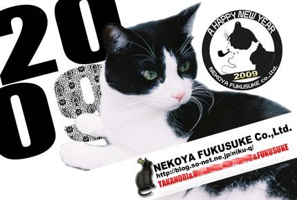 2009Fukusukeのコピー.jpg