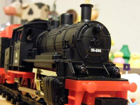 DSCF4070.jpg